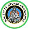 Logo of Society of Archer-Antiquaries